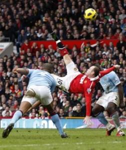 Rooney-Bicycle-Kick